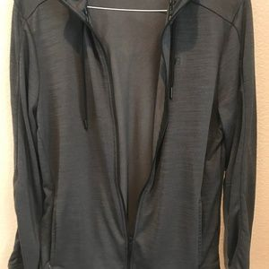 Russell Athletic Shirts - Russel athletic wear hoodie